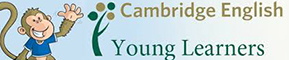 Academia inglés Zaragoza (Actur) In English, reconocido como Cambridge Exam Young Learners
